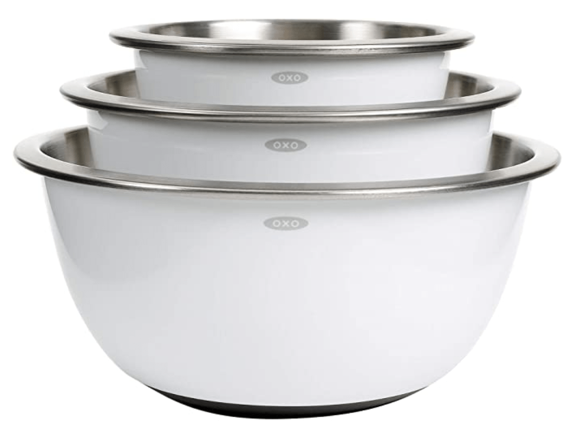 best mixing bowls oxo